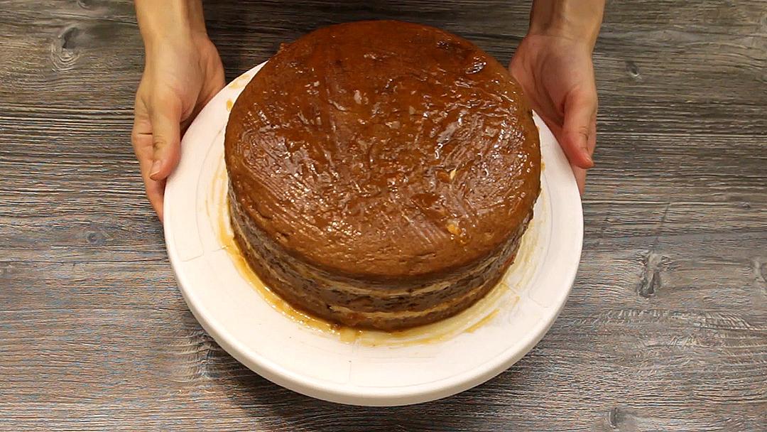 Prague-cake33.jpg