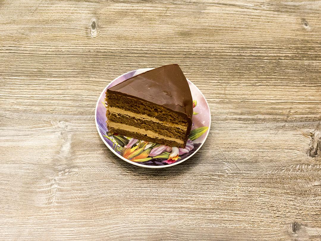 Prague-cake39.jpg