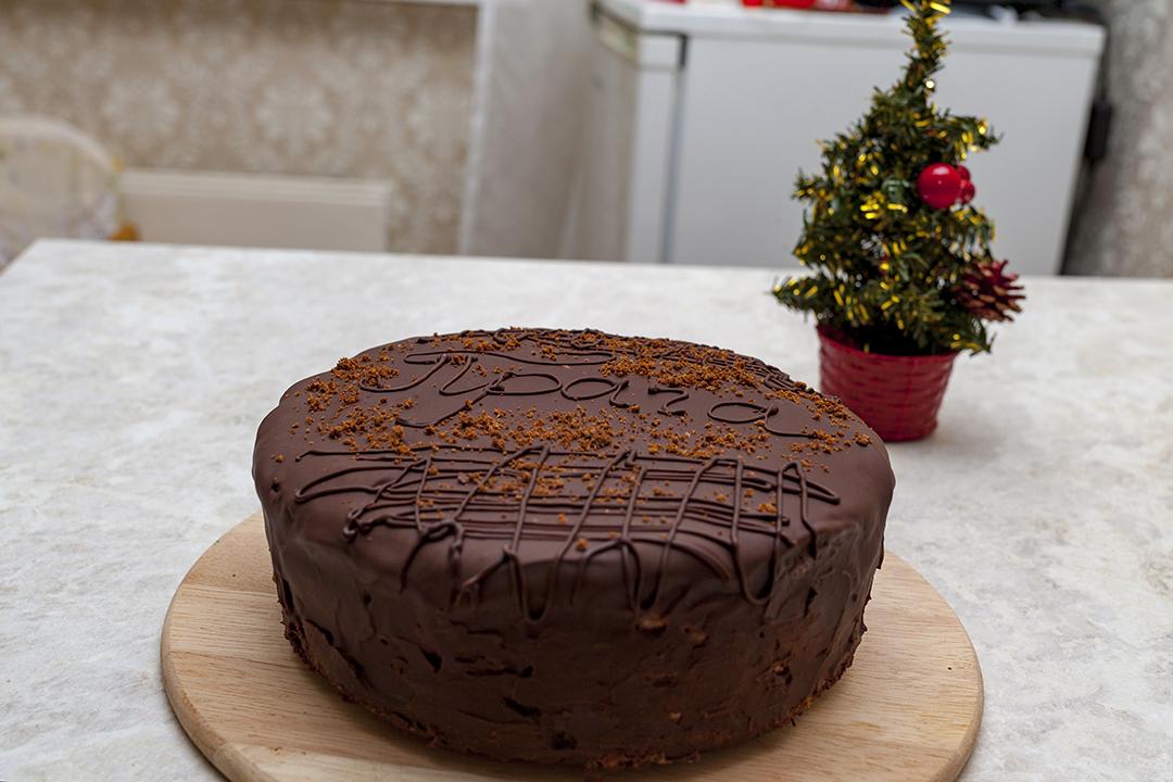 cake-Prague38.jpg